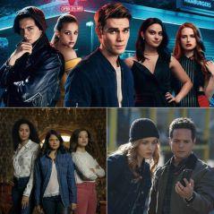 Riverdale saison 5, Legacies saison 3, Nancy Drew saison 2... la CW renouvelle ses séries teen