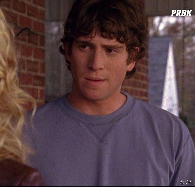 Bryan Greenberg : que devient l'interprète de Jake dans Les Frères Scott ?