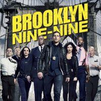 Brooklyn 99 saison 7 : les flics les plus cool de New York de retour dans une bande-annonce épique