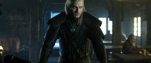 The Witcher : au moins 7 saisons pour la série ?