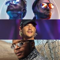 Paris, première ville du rap au monde grâce à PNL, Nekfeu et Ninho