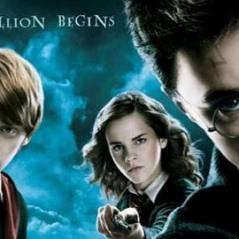 Harry Potter 7 ... Emma Watson n'a pas aimé les scènes ''coquines''