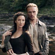 Outlander saison 5 : bientôt la fin pour la série ? Une productrice répond