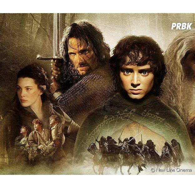 Le Seigneur des Anneaux : découvrez TOUS les acteurs de la série de Prime Video
