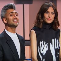 Netflix : Next in Fashion, l'émission mode avec Alexa Chung et Tan France arrive bientôt