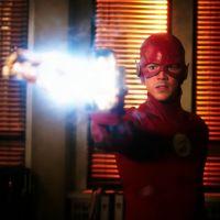 The Flash saison 6 : nouveaux dangers et problèmes de couple pour Barry après la Crise
