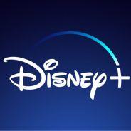 Disney+ : la date de lancement en France avancée, le prix de l'abonnement confirmé