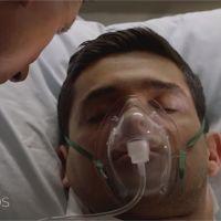 NCIS saison 17 : Torres tué dans l'épisode 14 ? L'agent en grand danger