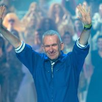 Jean-Paul Gaultier a donné son dernier défilé : les stars étaient nombreuses pour son last show