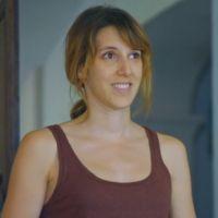 Plus belle la vie : Léa François (Barbara) prête à arrêter de jouer dans la série pour sa fille ?