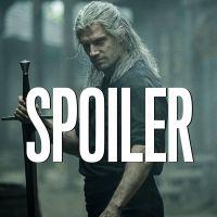 The Witcher saison 2 : une chronologie aussi compliquée dans la suite ? La créatrice répond