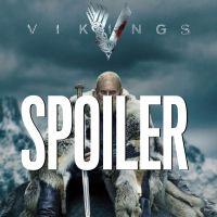"""Vikings saison 6 : une bataille """"massive"""", """"extraordinaire"""" à venir entre les armées d'Oleg et Bjorn"""