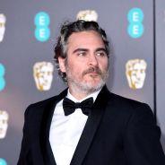 Joaquin Phoenix gagnant aux BAFTA : il dénonce le manque de diversité avec un discours poignant