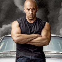 Fast and Furious 10 : Vin Diesel veut un dernier film... en deux parties