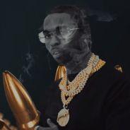 """Pop Smoke : ses fans valident très fort son nouvel album """"Meet The Woo 2"""""""