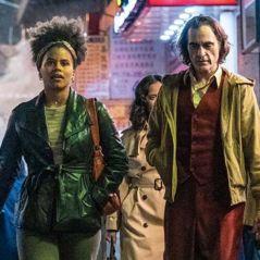 Joker : bientôt une suite au cinéma ? Zazie Beetz ferme la porte