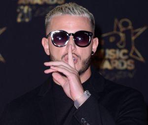 DJ Snake dans Quotidien : l'artiste français avoue avoir bloqué sa mère sur Instagram