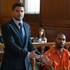 Power : Joe Proctor, l'avocat de Ghost, bientôt de retour dans un spin-off ?