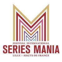 Séries Mania 2020 : programme, invités, séries diffusées... tout ce qu'il faut savoir