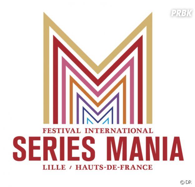 Séries Mania 2020 : toutes les infos sur le festival