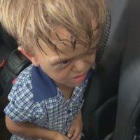 Harcelé, un petit garçon de 9 ans atteint de nanisme veut se suicider : les stars le soutiennent