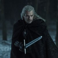 The Witcher saison 2 : une star de Game of Thrones confirmée au casting