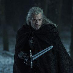The Witcher saison 2 : une star de Game of Thrones confirmée au casting