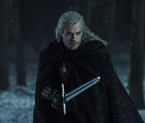 The Witcher saison 2 : le casting s'étoffe avec l'arrivée de nouveaux acteurs