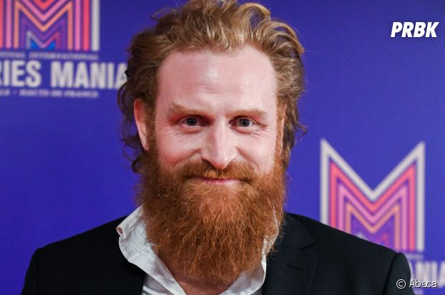 The Witcher saison 2 : Kristofer Hivju confirmé au casting