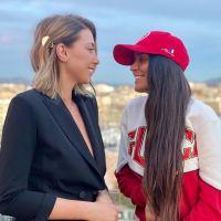 """Fanny Salvat annonce sa nouvelle rupture avec Nani : """"Il n'y a plus de nous"""""""