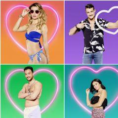 Love Island France : Tristan, Pauline, Louna, Jérémy... les 11 candidats dévoilés