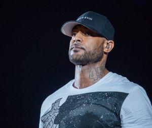 Booba clashe violemment Kanye West et Jay Z, Twitter le remet à sa place