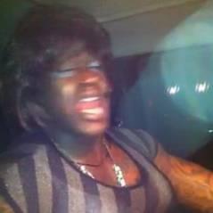 Shaquille O'Neal ... Son imitation buzz de Beyonce pour Halloween