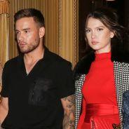 Liam Payne de nouveau célibataire ? Il aurait rompu avec sa petite amie Maya Henry