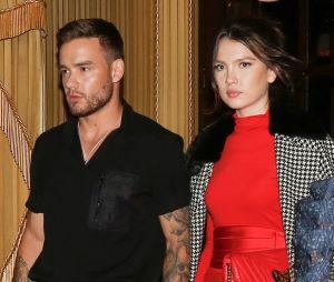Liam Payne de nouveau célibataire : il aurait rompu avec sa petite amie Maya Henry