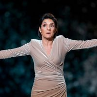 #CesarDeLaHonte : les stars et les internautes réagissent à la victoire polémique de Roman Polanski