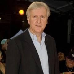 James Cameron ... La bande-annonce en VO de sa dernière production