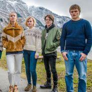 Ragnarök saison 2 : c'est officiel, la série de Netflix aura une suite
