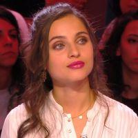 """Mennel (The Voice) de retour 2 ans après la polémique : """"Je ne regrette rien"""""""