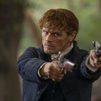 Outlander saison 5 : quel âge sont censés avoir Jamie et Claire (selon les romans) ?