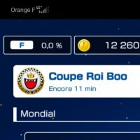 Mario Kart Tour : le mode multijoueur enfin disponible (ou presque)