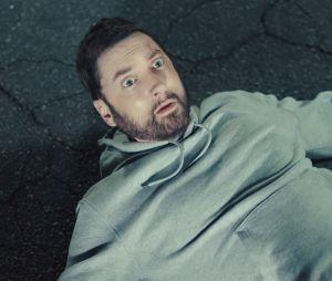 """Clip """"Godzilla"""" : Eminem rend un vibrant hommage à Juice WRLD"""