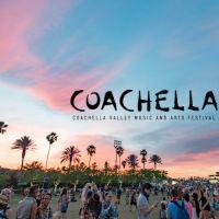 Coachella 2020 : le festival californien reporté à cause du Coronavirus