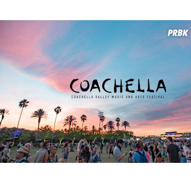 Coachella 2020 : le festival reporté à cause du Coronavirus