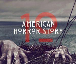 American Horror Story saison 10 : les premiers indices sur le thème dévoilés ?