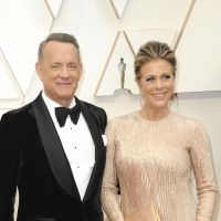 Tom Hanks et sa femme atteints du Coronavirus et en quarantaine, leurs fils s'expriment