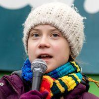 Greta Thunberg a une solution pour continuer à manifester sans rassemblements