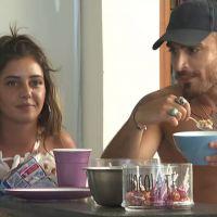Antoine (La Villa des Coeurs Brisés 5) et Julie toujours en couple ? La candidate répond