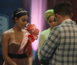 Elite saison 3 : Kevin McHale (Artie dans Glee) fait une apparition dans un épisode de la série Netflix
