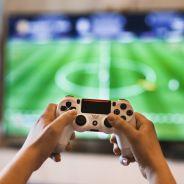 Fortnite, FIFA, Nintendo... Malgré des pannes et records d'affluence, les serveurs devraient tenir